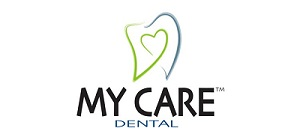 My Care Dental Logo